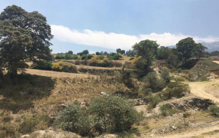 Foto de terreno habitacional en venta en, huamantla centro, huamantla, tlaxcala, 2017310 no 03