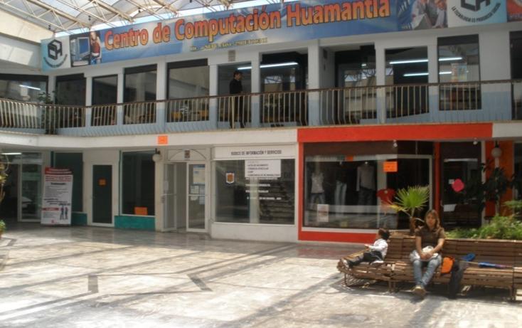 Foto de local en venta en  , huamantla centro, huamantla, tlaxcala, 448341 No. 06