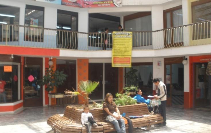 Foto de local en venta en  , huamantla centro, huamantla, tlaxcala, 448341 No. 07