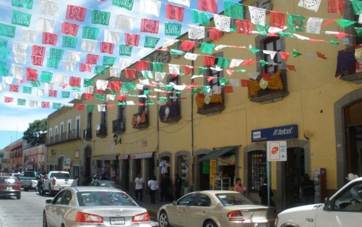 Foto de local en renta en  , huamantla centro, huamantla, tlaxcala, 448342 No. 01