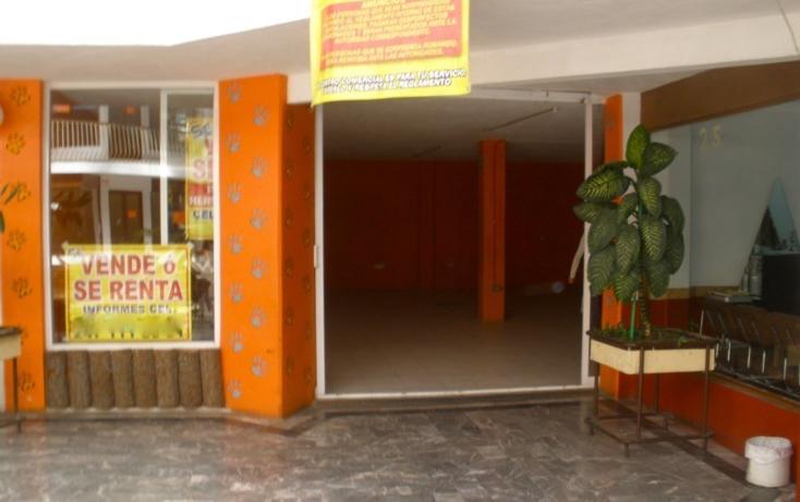 Foto de local en renta en  , huamantla centro, huamantla, tlaxcala, 448342 No. 03