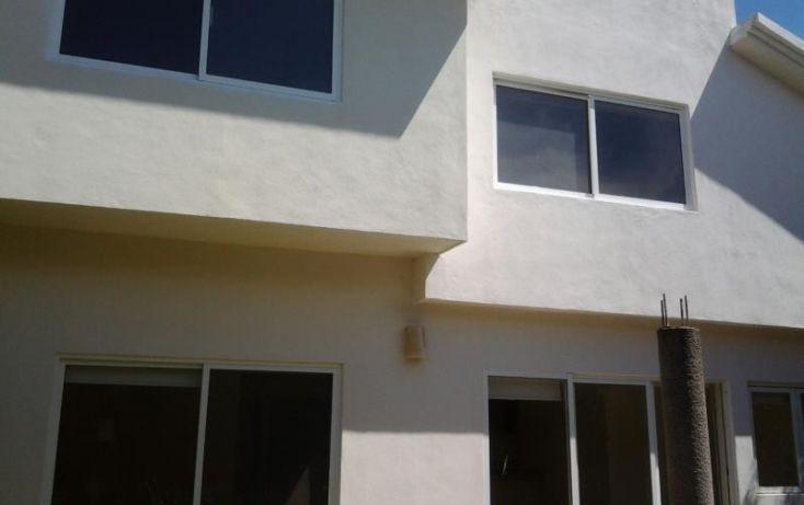 Foto de casa en venta en huanacatle 8, la primavera, bahía de banderas, nayarit, 1953536 no 01