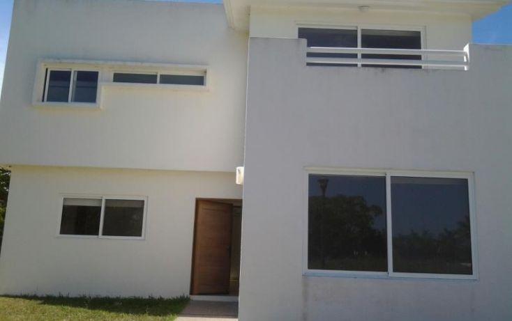 Foto de casa en venta en huanacatle 8, la primavera, bahía de banderas, nayarit, 1953536 no 02