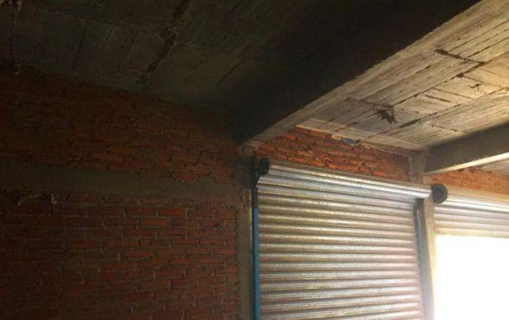 Foto de terreno habitacional en venta en huanacaxtle 5, el venadillo, mazatlán, sinaloa, 1159401 no 04