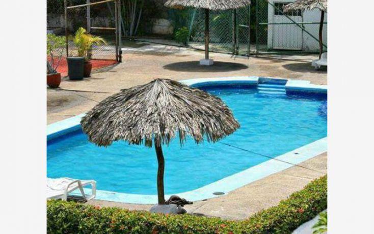 Foto de departamento en renta en huapinoles 001, lomas de costa azul, acapulco de juárez, guerrero, 1740000 no 01