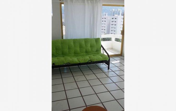 Foto de departamento en renta en huapinoles 001, lomas de costa azul, acapulco de juárez, guerrero, 1740000 no 04