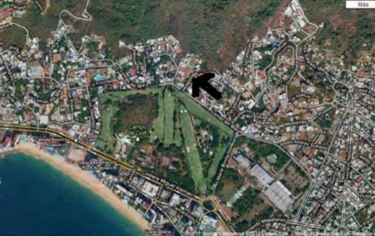 Foto de departamento en renta en huapinoles 001, lomas de costa azul, acapulco de juárez, guerrero, 1740000 no 07