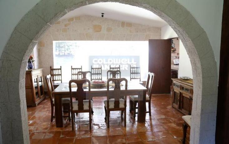 Foto de rancho en venta en  , huasca de ocampo centro, huasca de ocampo, hidalgo, 1014147 No. 02