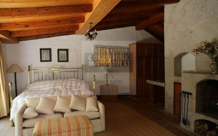 Foto de rancho en venta en  , huasca de ocampo centro, huasca de ocampo, hidalgo, 1014147 No. 03