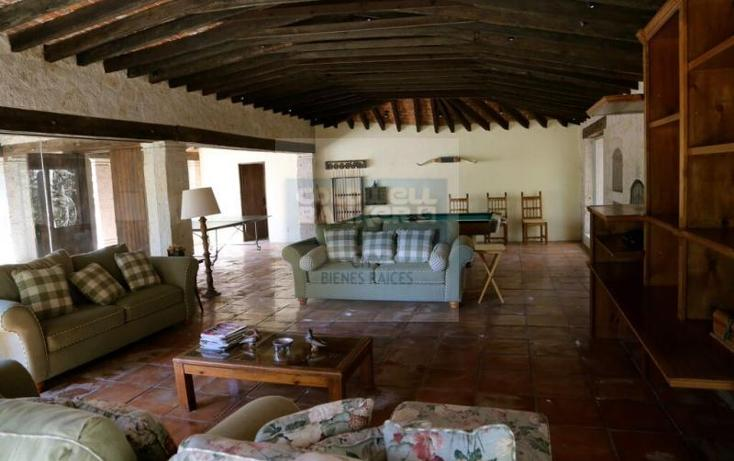 Foto de rancho en venta en  , huasca de ocampo centro, huasca de ocampo, hidalgo, 1014147 No. 04
