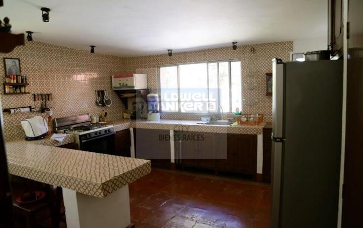 Foto de rancho en venta en  , huasca de ocampo centro, huasca de ocampo, hidalgo, 1014147 No. 05