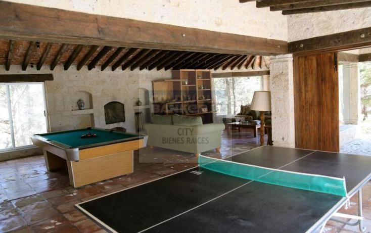 Foto de rancho en venta en  , huasca de ocampo centro, huasca de ocampo, hidalgo, 1014147 No. 07