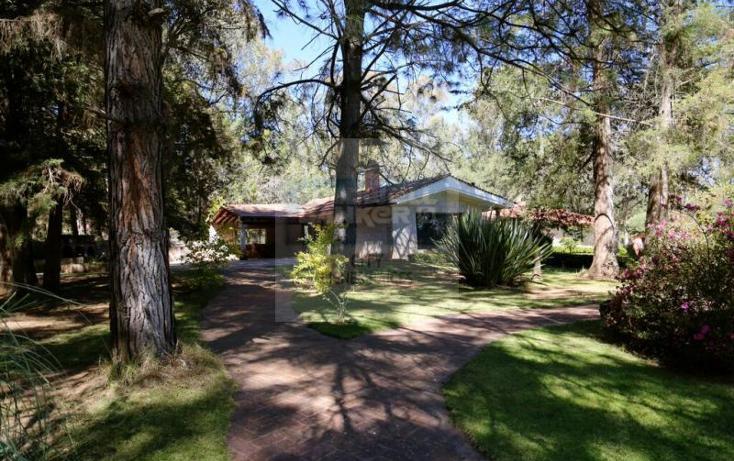 Foto de rancho en venta en  , huasca de ocampo centro, huasca de ocampo, hidalgo, 1014147 No. 08