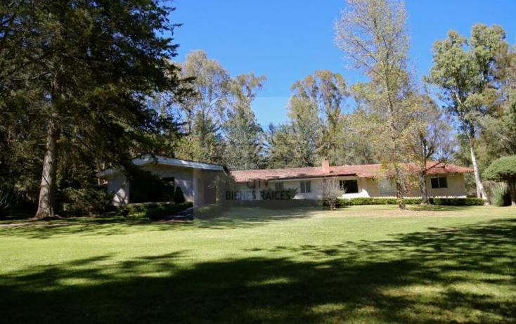Foto de rancho en venta en  , huasca de ocampo centro, huasca de ocampo, hidalgo, 1014147 No. 10