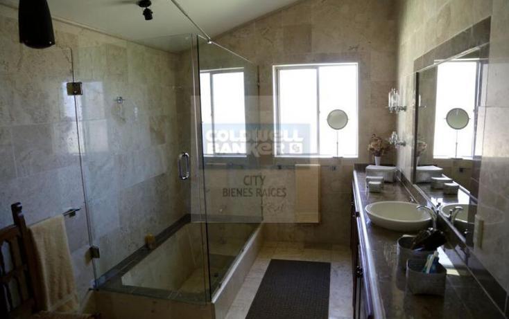 Foto de rancho en venta en  , huasca de ocampo centro, huasca de ocampo, hidalgo, 1014147 No. 11