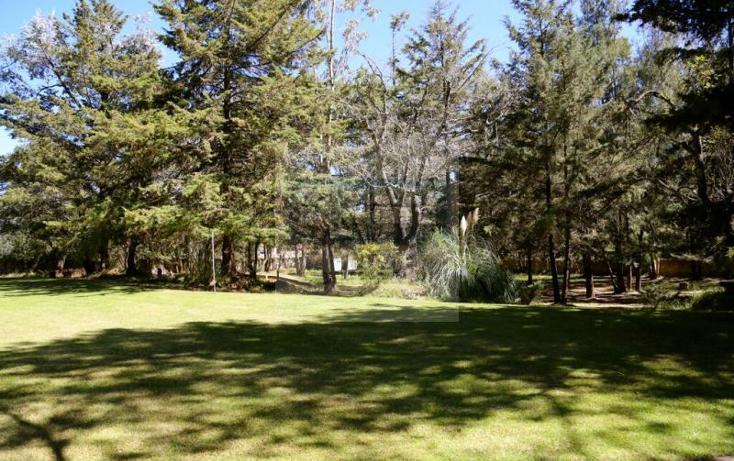 Foto de rancho en venta en  , huasca de ocampo centro, huasca de ocampo, hidalgo, 1014147 No. 13