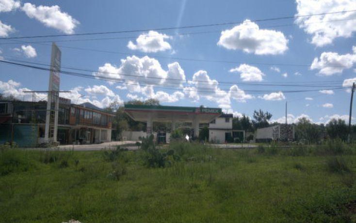 Foto de terreno comercial en venta en, huasca de ocampo centro, huasca de ocampo, hidalgo, 1049679 no 03