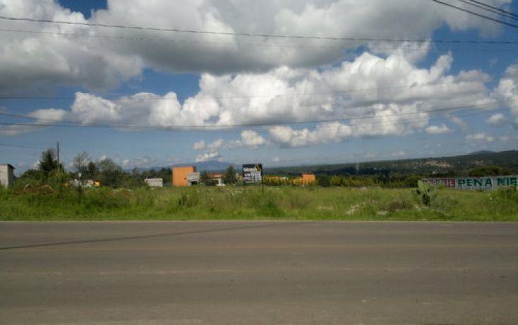 Foto de terreno comercial en venta en, huasca de ocampo centro, huasca de ocampo, hidalgo, 1049679 no 05