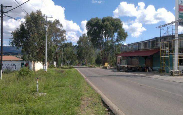 Foto de terreno comercial en venta en, huasca de ocampo centro, huasca de ocampo, hidalgo, 1049679 no 06