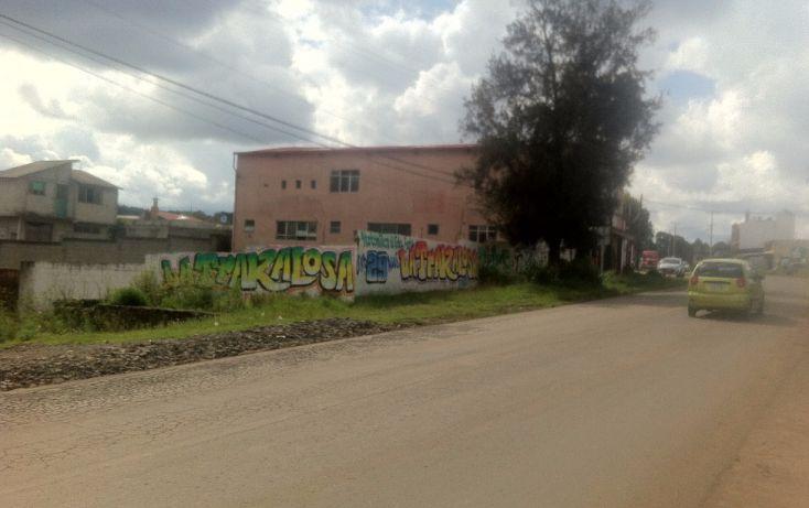Foto de edificio en venta en, huasca de ocampo centro, huasca de ocampo, hidalgo, 1365883 no 01