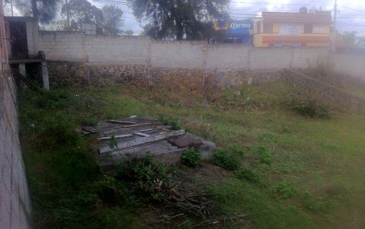 Foto de edificio en venta en, huasca de ocampo centro, huasca de ocampo, hidalgo, 1365883 no 03
