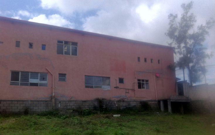 Foto de edificio en venta en, huasca de ocampo centro, huasca de ocampo, hidalgo, 1365883 no 04