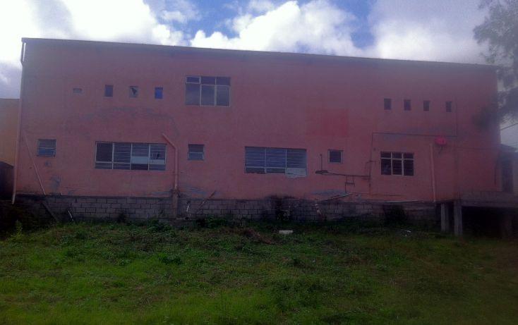 Foto de edificio en venta en, huasca de ocampo centro, huasca de ocampo, hidalgo, 1365883 no 05
