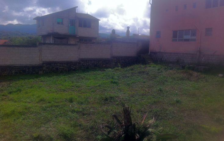 Foto de edificio en venta en, huasca de ocampo centro, huasca de ocampo, hidalgo, 1365883 no 06