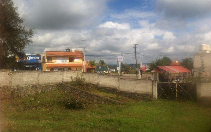 Foto de edificio en venta en, huasca de ocampo centro, huasca de ocampo, hidalgo, 1365883 no 07