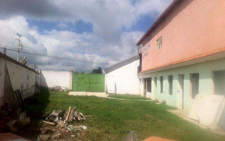 Foto de edificio en venta en, huasca de ocampo centro, huasca de ocampo, hidalgo, 1365883 no 08