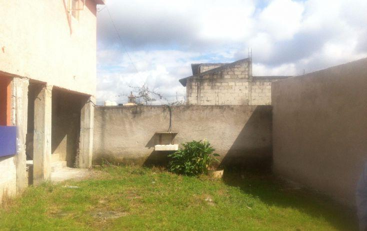 Foto de edificio en venta en, huasca de ocampo centro, huasca de ocampo, hidalgo, 1365883 no 10