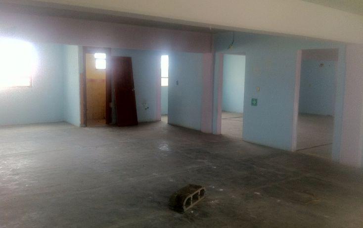 Foto de edificio en venta en, huasca de ocampo centro, huasca de ocampo, hidalgo, 1365883 no 11