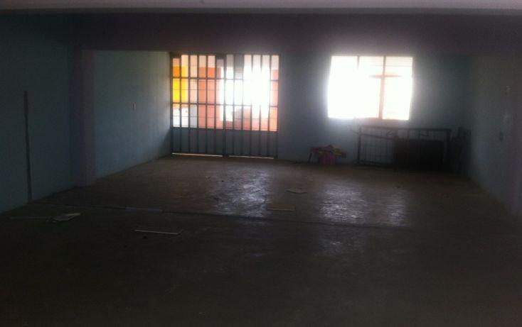 Foto de edificio en venta en, huasca de ocampo centro, huasca de ocampo, hidalgo, 1365883 no 12