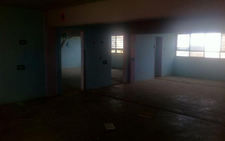 Foto de edificio en venta en, huasca de ocampo centro, huasca de ocampo, hidalgo, 1365883 no 13