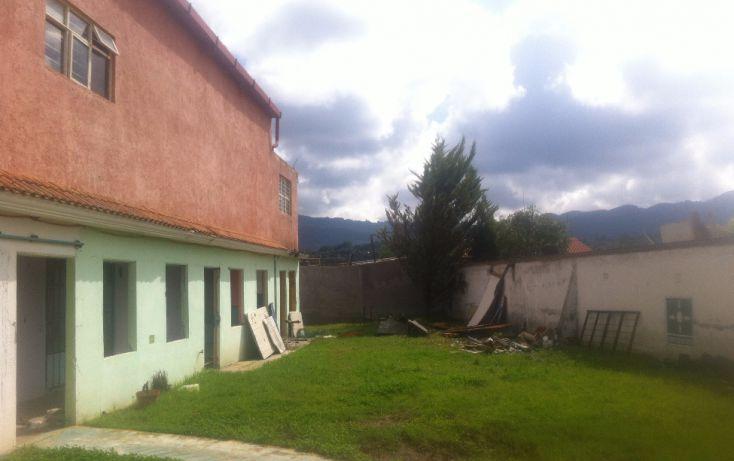 Foto de edificio en venta en, huasca de ocampo centro, huasca de ocampo, hidalgo, 1365883 no 14
