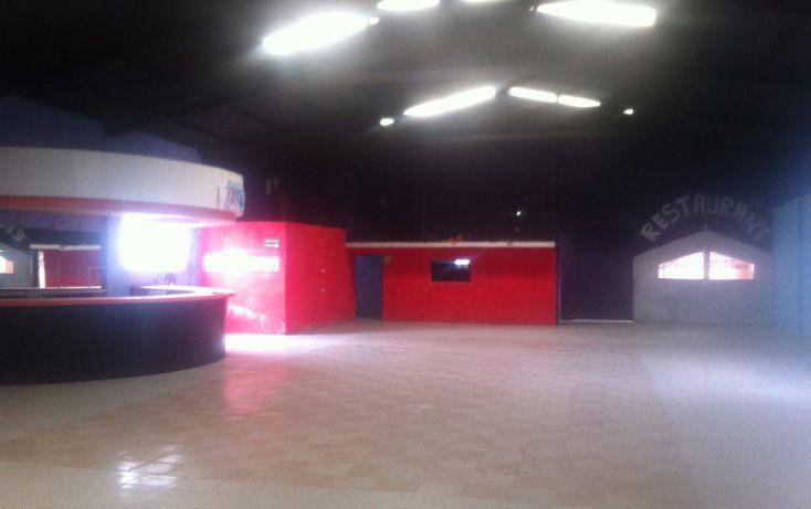 Foto de edificio en venta en, huasca de ocampo centro, huasca de ocampo, hidalgo, 1365883 no 15