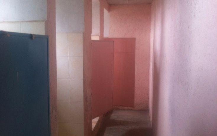 Foto de edificio en venta en, huasca de ocampo centro, huasca de ocampo, hidalgo, 1365883 no 16