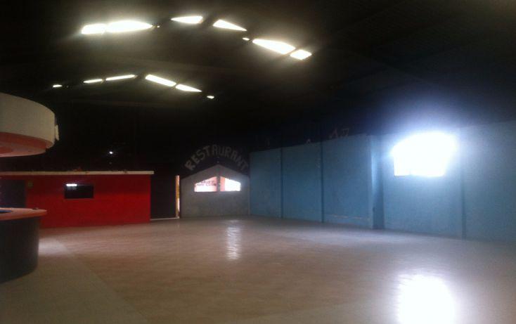 Foto de edificio en venta en, huasca de ocampo centro, huasca de ocampo, hidalgo, 1365883 no 17