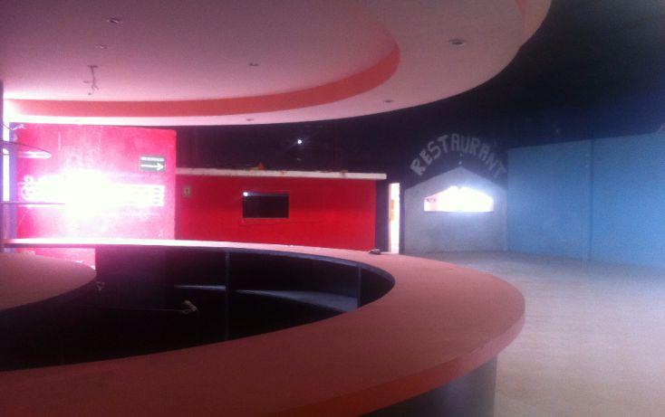 Foto de edificio en venta en, huasca de ocampo centro, huasca de ocampo, hidalgo, 1365883 no 18