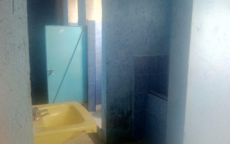 Foto de edificio en venta en, huasca de ocampo centro, huasca de ocampo, hidalgo, 1365883 no 19
