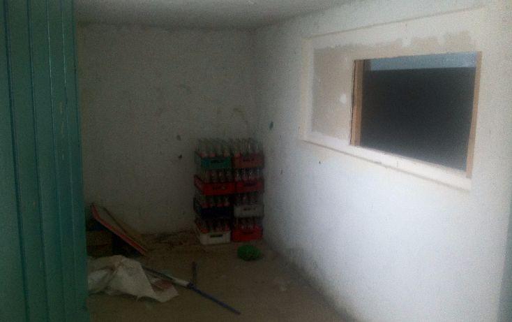 Foto de edificio en venta en, huasca de ocampo centro, huasca de ocampo, hidalgo, 1365883 no 20