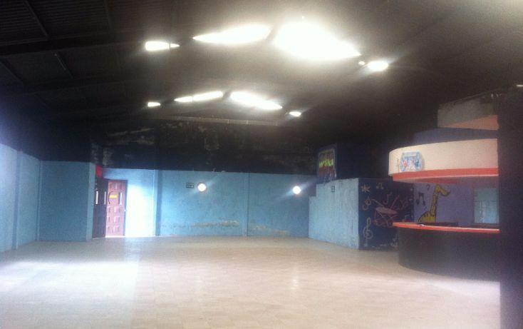 Foto de edificio en venta en, huasca de ocampo centro, huasca de ocampo, hidalgo, 1365883 no 21