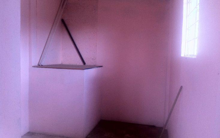 Foto de edificio en venta en, huasca de ocampo centro, huasca de ocampo, hidalgo, 1365883 no 22