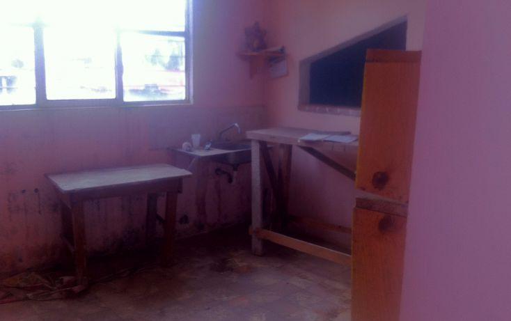 Foto de edificio en venta en, huasca de ocampo centro, huasca de ocampo, hidalgo, 1365883 no 23