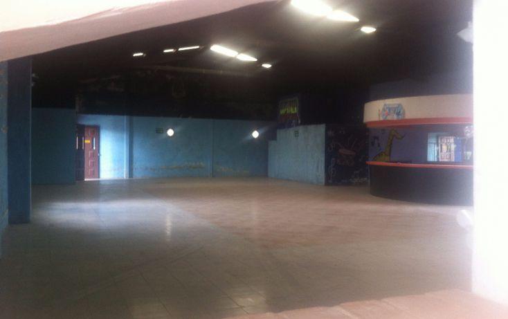 Foto de edificio en venta en, huasca de ocampo centro, huasca de ocampo, hidalgo, 1365883 no 24