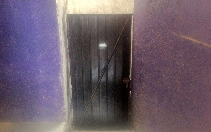 Foto de edificio en venta en, huasca de ocampo centro, huasca de ocampo, hidalgo, 1365883 no 25