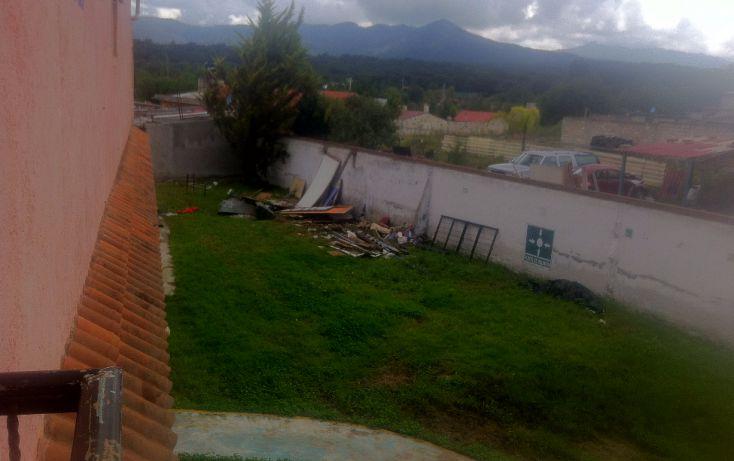 Foto de edificio en venta en, huasca de ocampo centro, huasca de ocampo, hidalgo, 1365883 no 26