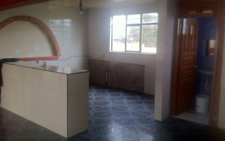 Foto de edificio en venta en, huasca de ocampo centro, huasca de ocampo, hidalgo, 1365883 no 27