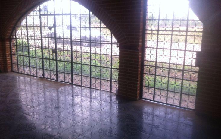 Foto de edificio en venta en, huasca de ocampo centro, huasca de ocampo, hidalgo, 1365883 no 28