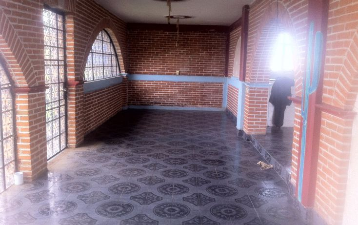 Foto de edificio en venta en, huasca de ocampo centro, huasca de ocampo, hidalgo, 1365883 no 29